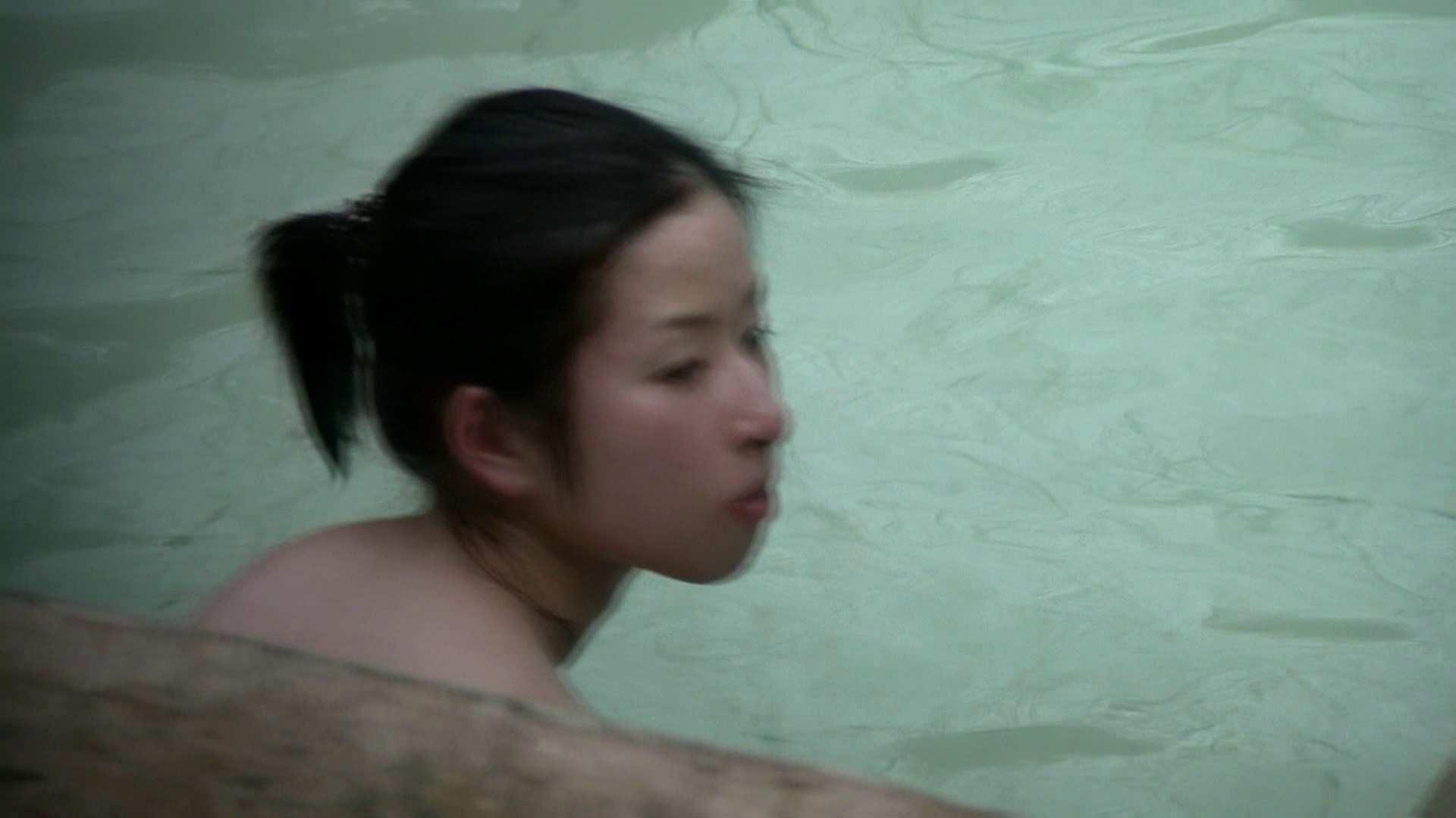 Aquaな露天風呂Vol.656 露天風呂編 | 盗撮シリーズ  91PIX 33