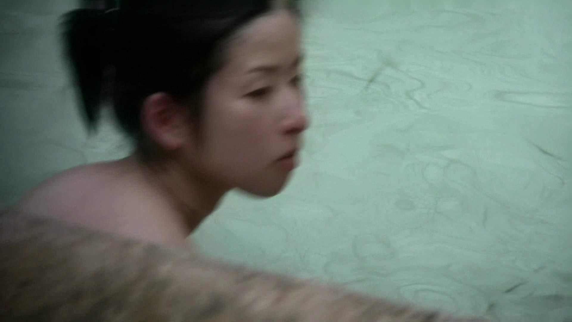 Aquaな露天風呂Vol.656 露天風呂編 | 盗撮シリーズ  91PIX 35