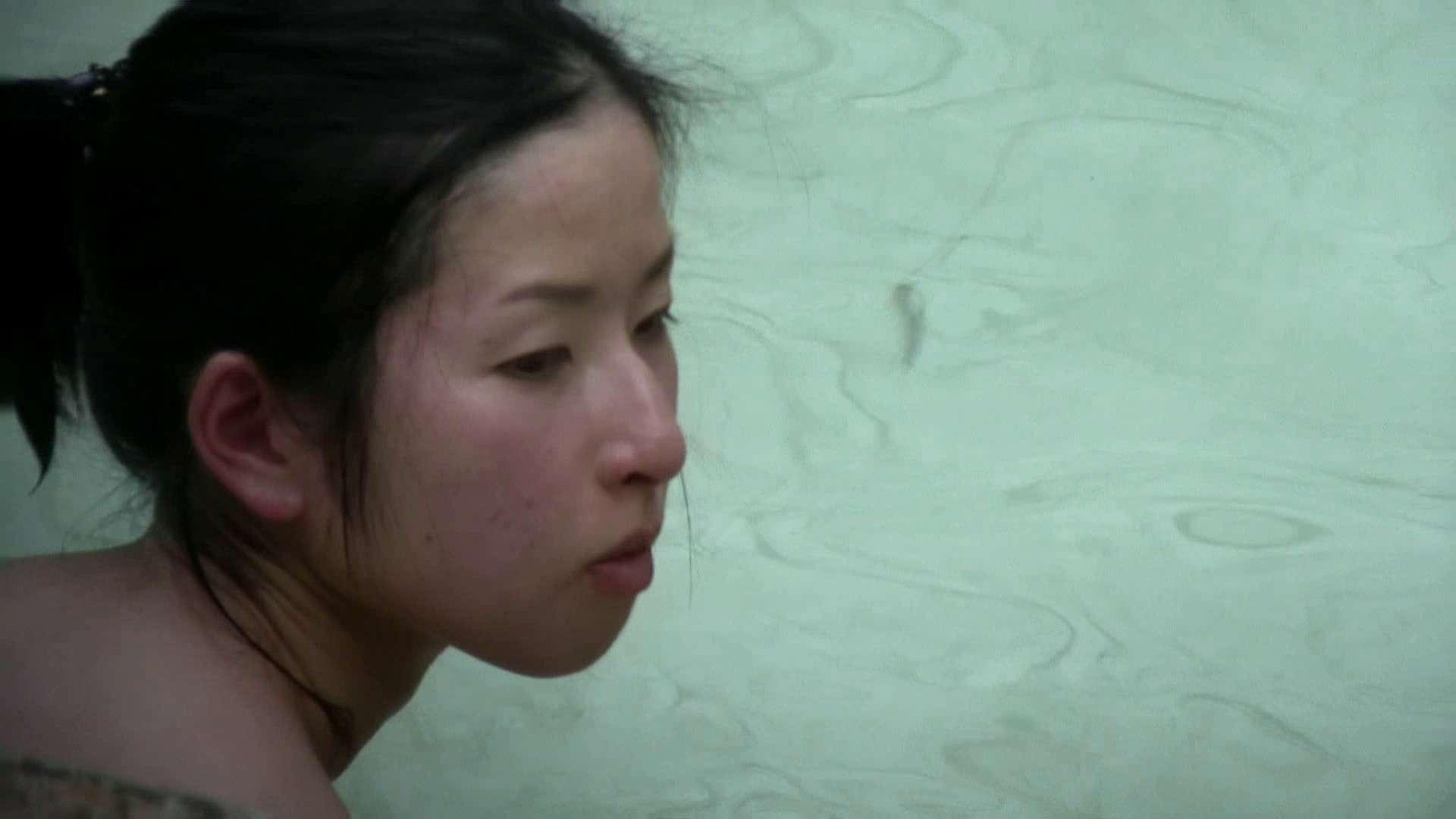 Aquaな露天風呂Vol.656 露天風呂編 | 盗撮シリーズ  91PIX 37