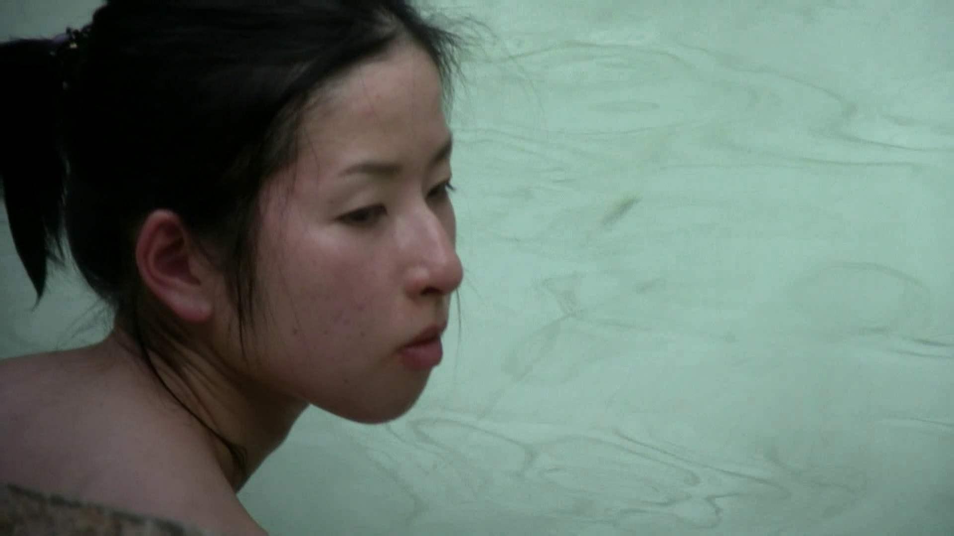 Aquaな露天風呂Vol.656 露天風呂編  91PIX 38