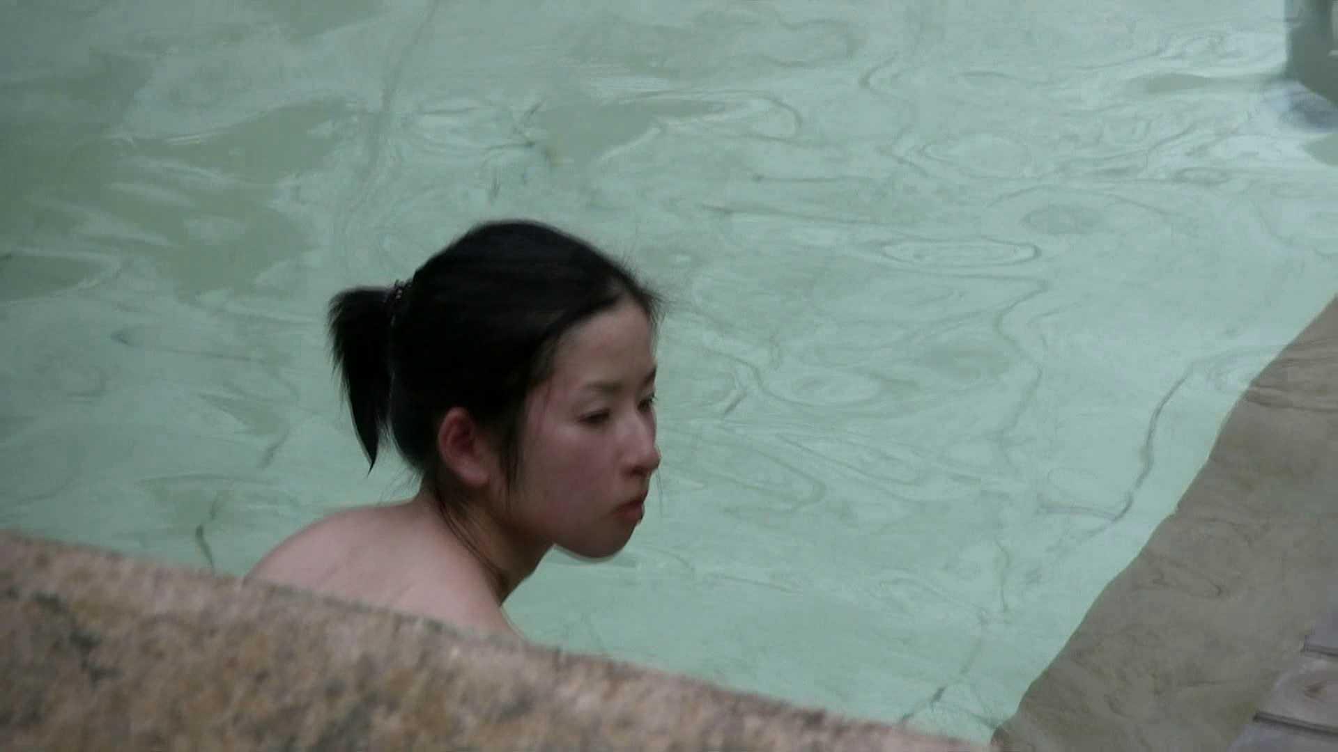 Aquaな露天風呂Vol.656 露天風呂編  91PIX 44