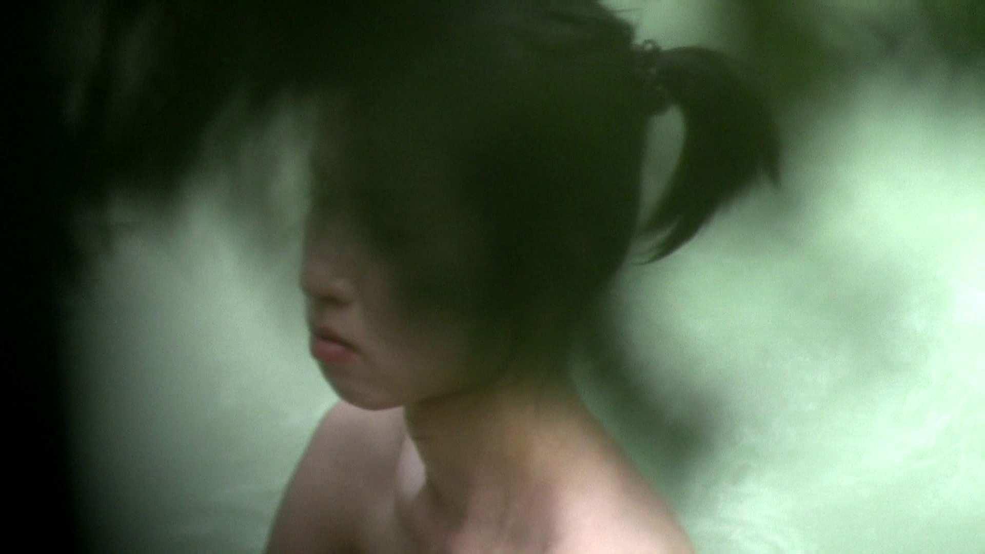 Aquaな露天風呂Vol.656 露天風呂編 | 盗撮シリーズ  91PIX 87