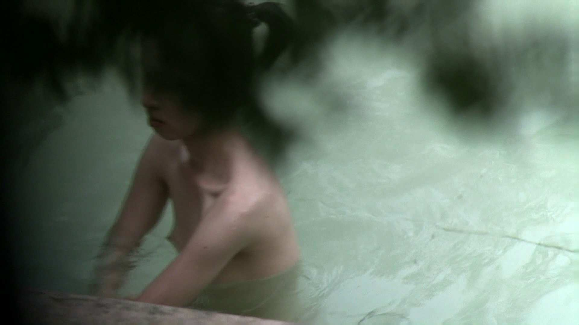 Aquaな露天風呂Vol.656 露天風呂編 | 盗撮シリーズ  91PIX 89