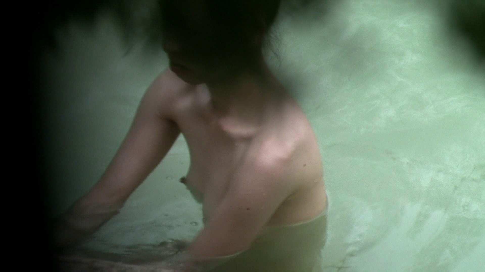 Aquaな露天風呂Vol.656 露天風呂編 | 盗撮シリーズ  91PIX 91