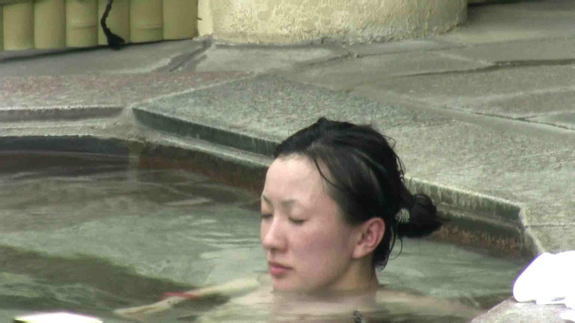 Aquaな露天風呂Vol.663 露天風呂編  77PIX 2