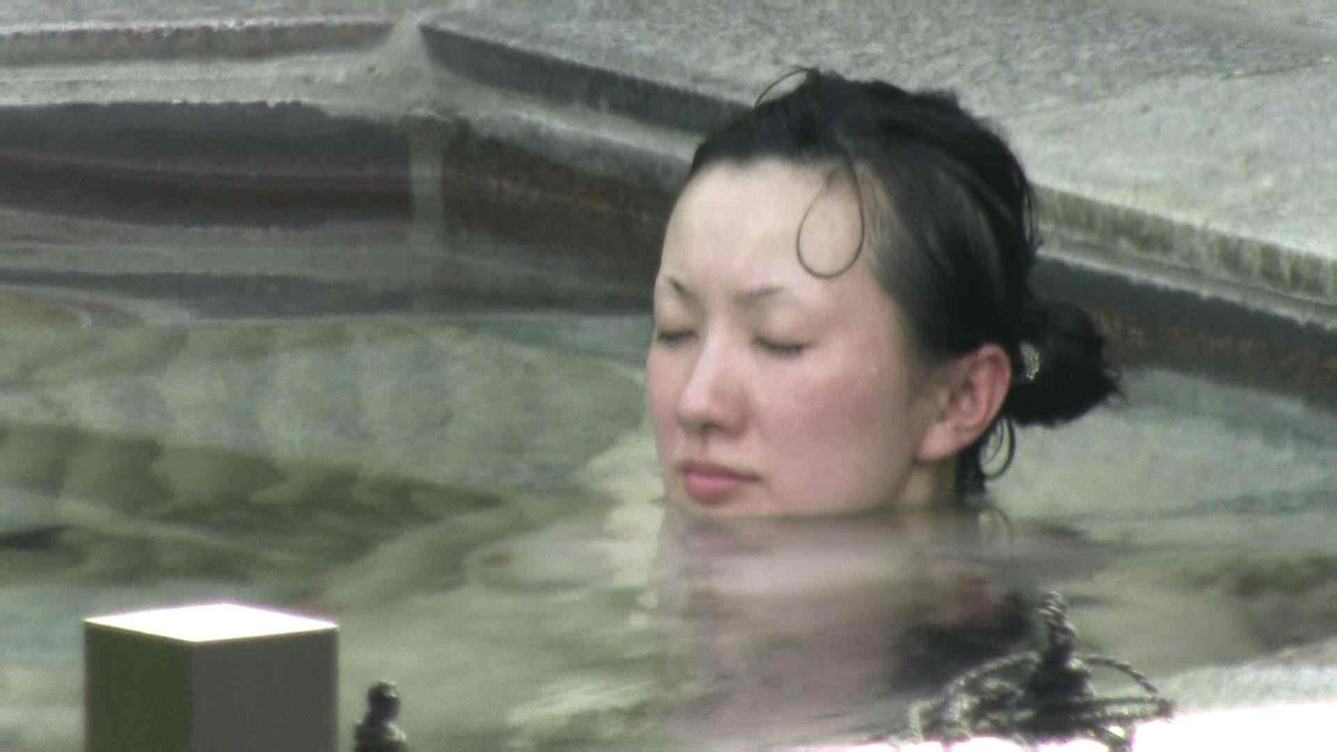 Aquaな露天風呂Vol.663 露天風呂編  77PIX 4