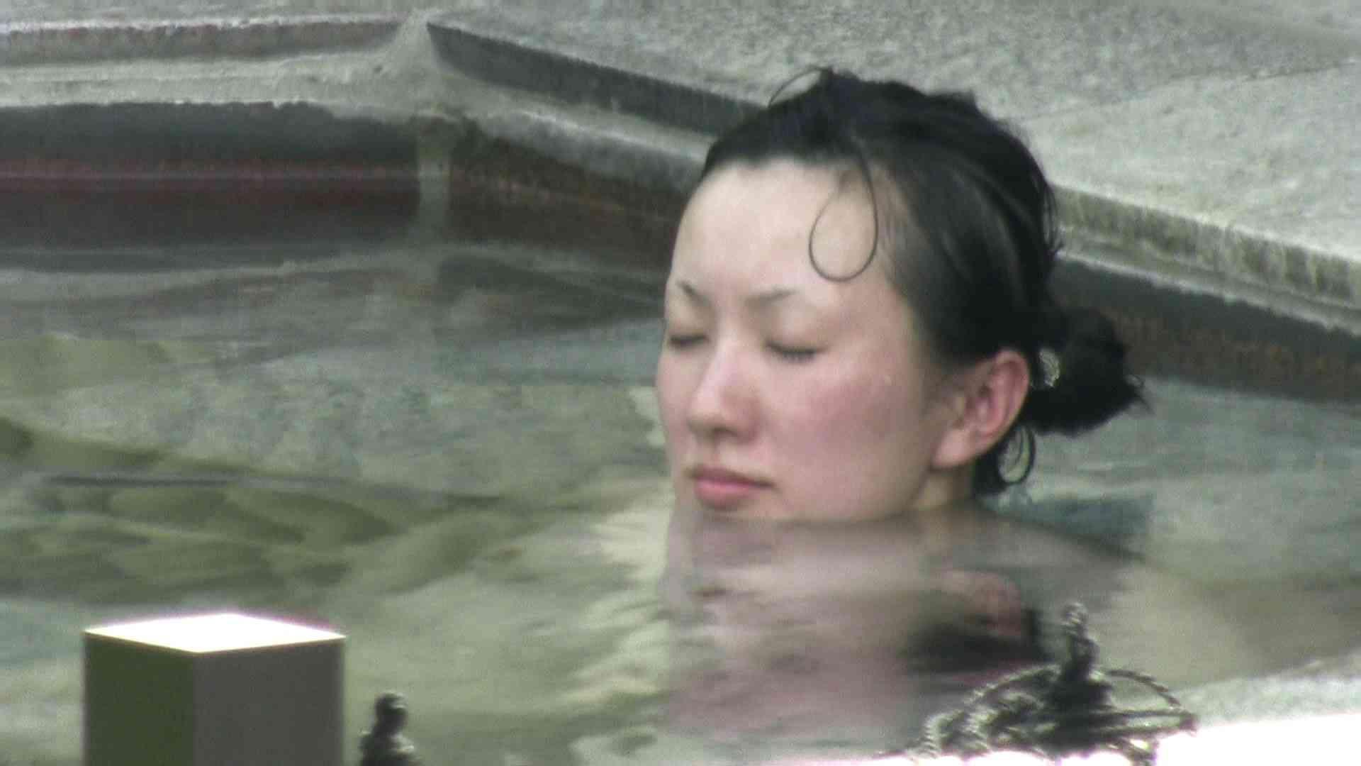 Aquaな露天風呂Vol.663 露天風呂編   盗撮シリーズ  77PIX 5