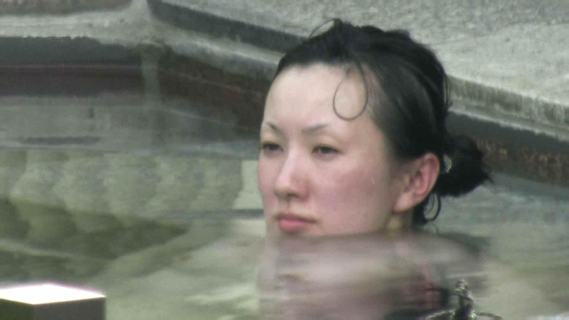 Aquaな露天風呂Vol.663 露天風呂編  77PIX 10