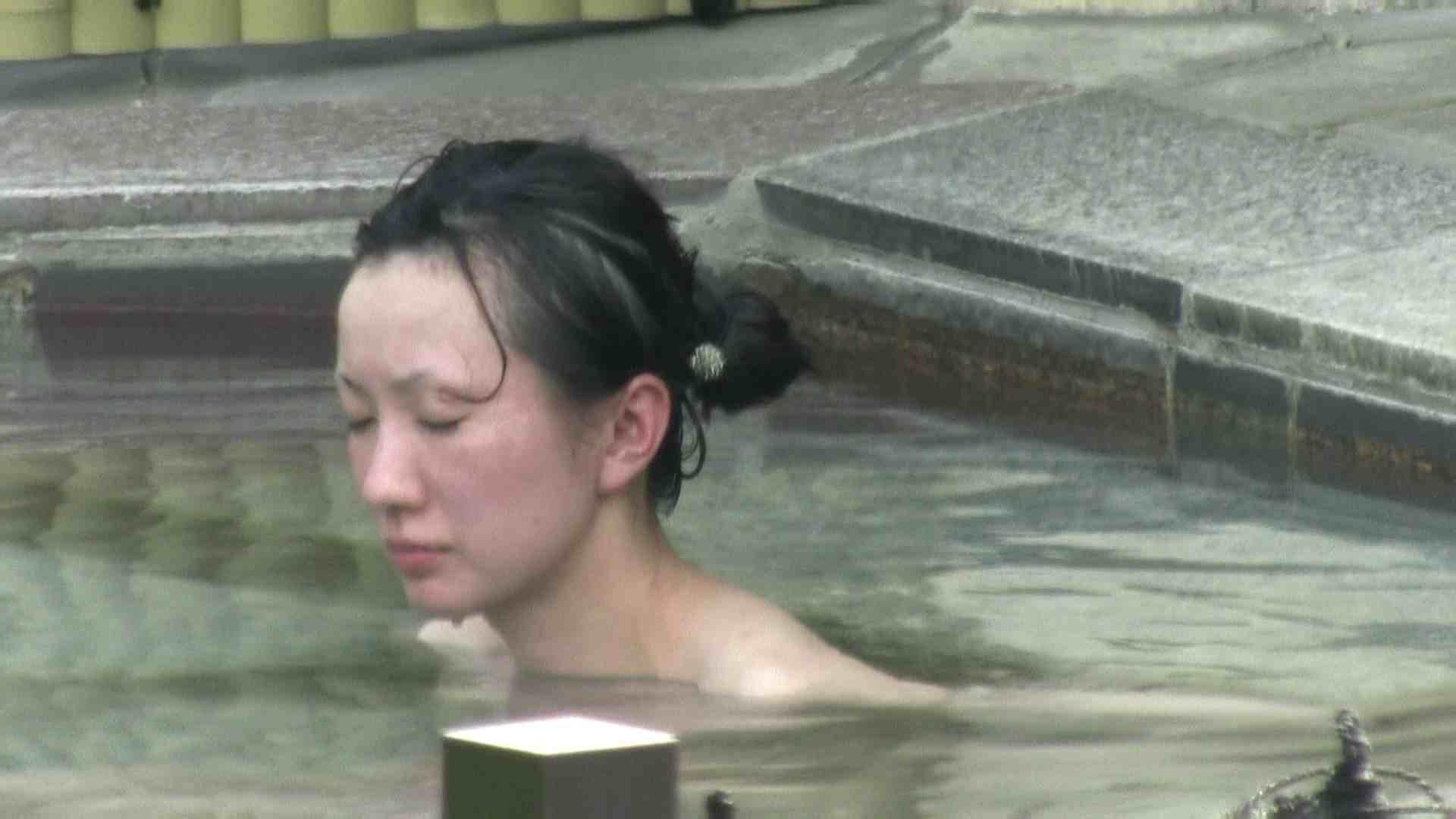 Aquaな露天風呂Vol.663 露天風呂編  77PIX 14