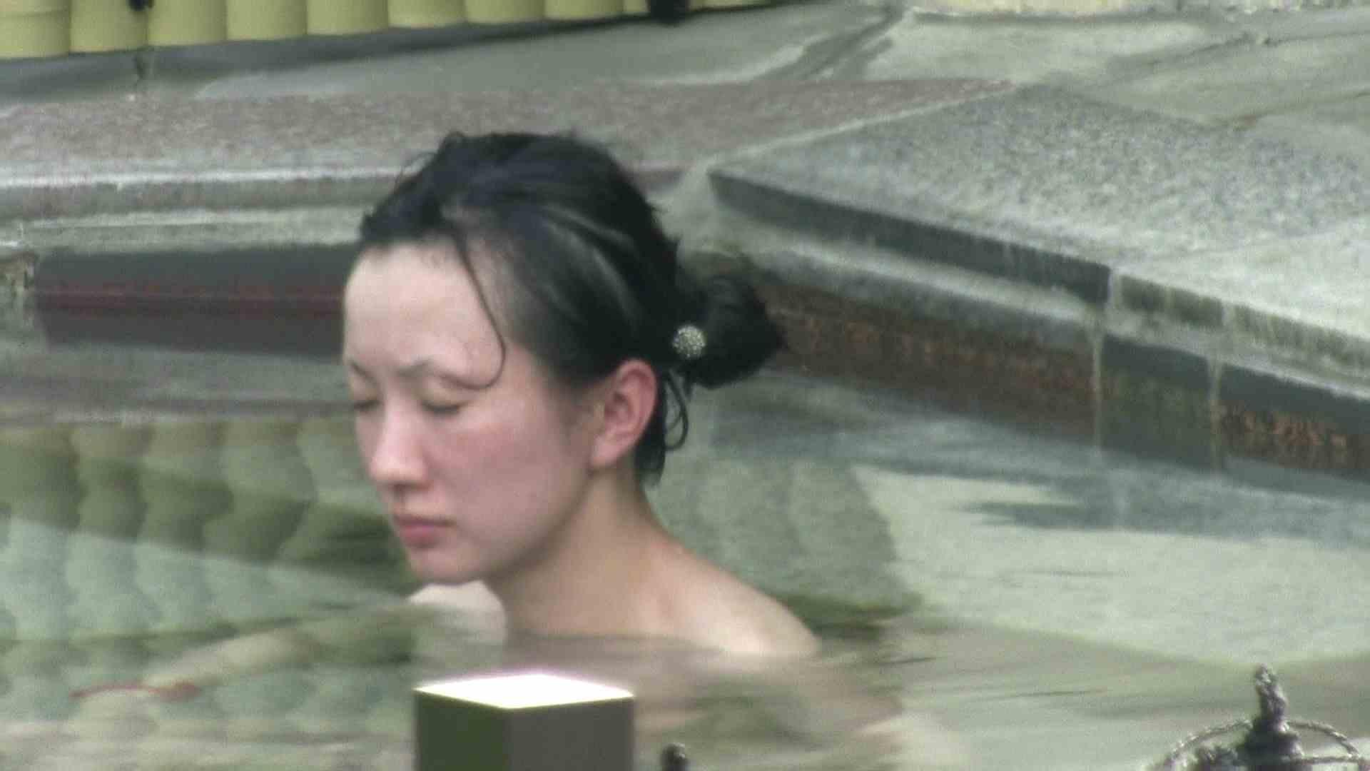 Aquaな露天風呂Vol.663 露天風呂編  77PIX 16