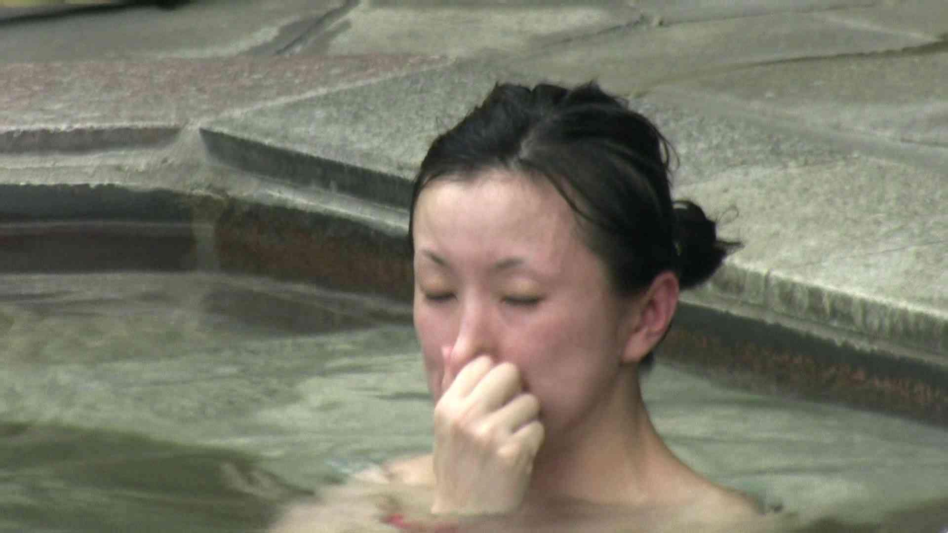 Aquaな露天風呂Vol.663 露天風呂編  77PIX 22