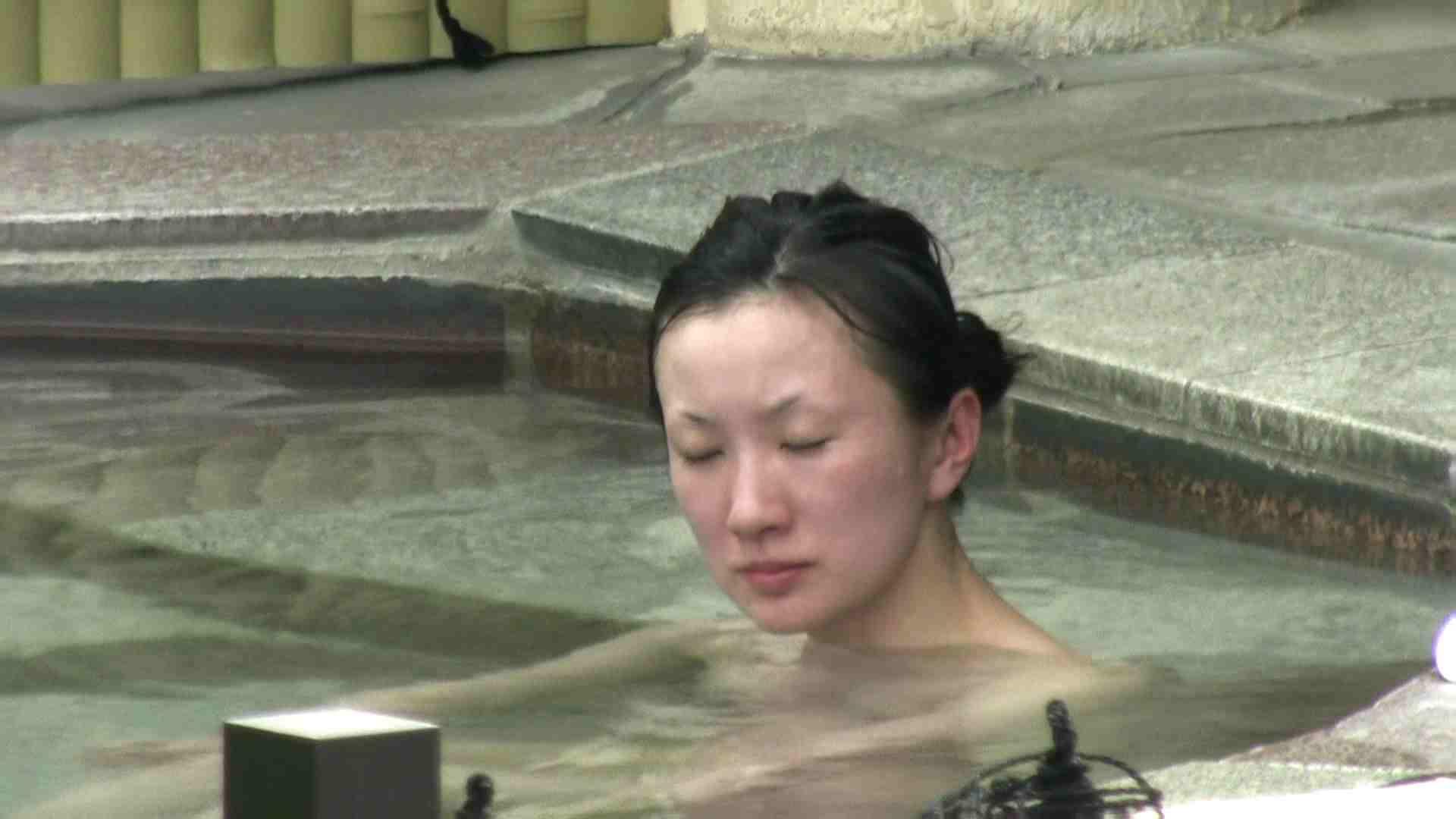 Aquaな露天風呂Vol.663 露天風呂編  77PIX 24
