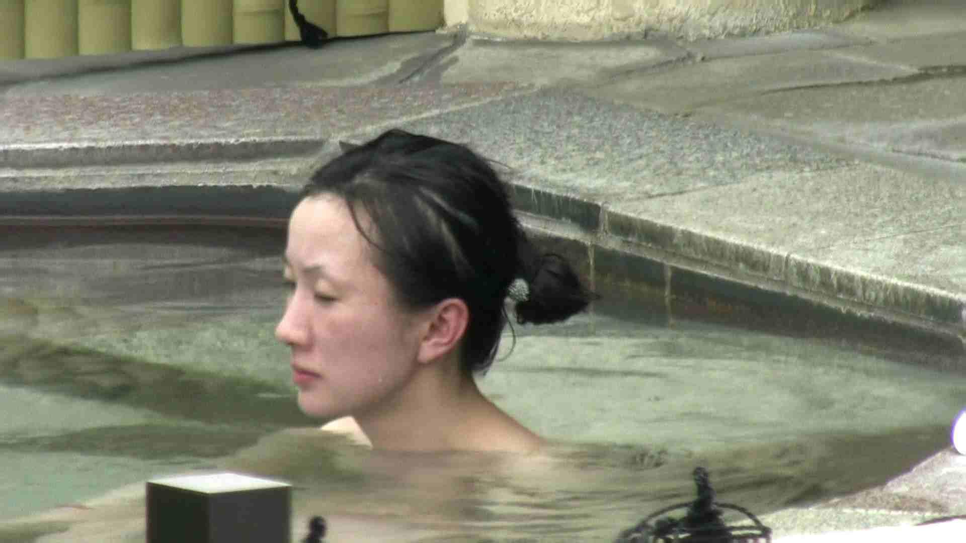 Aquaな露天風呂Vol.663 露天風呂編  77PIX 26
