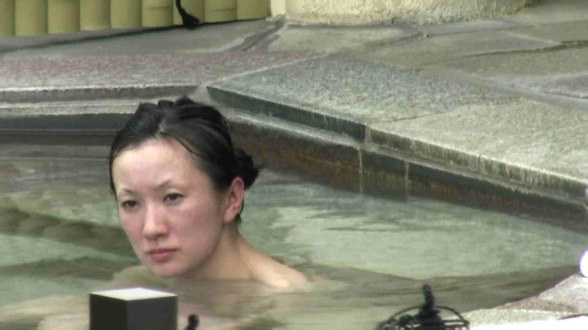 Aquaな露天風呂Vol.663 露天風呂編   盗撮シリーズ  77PIX 27