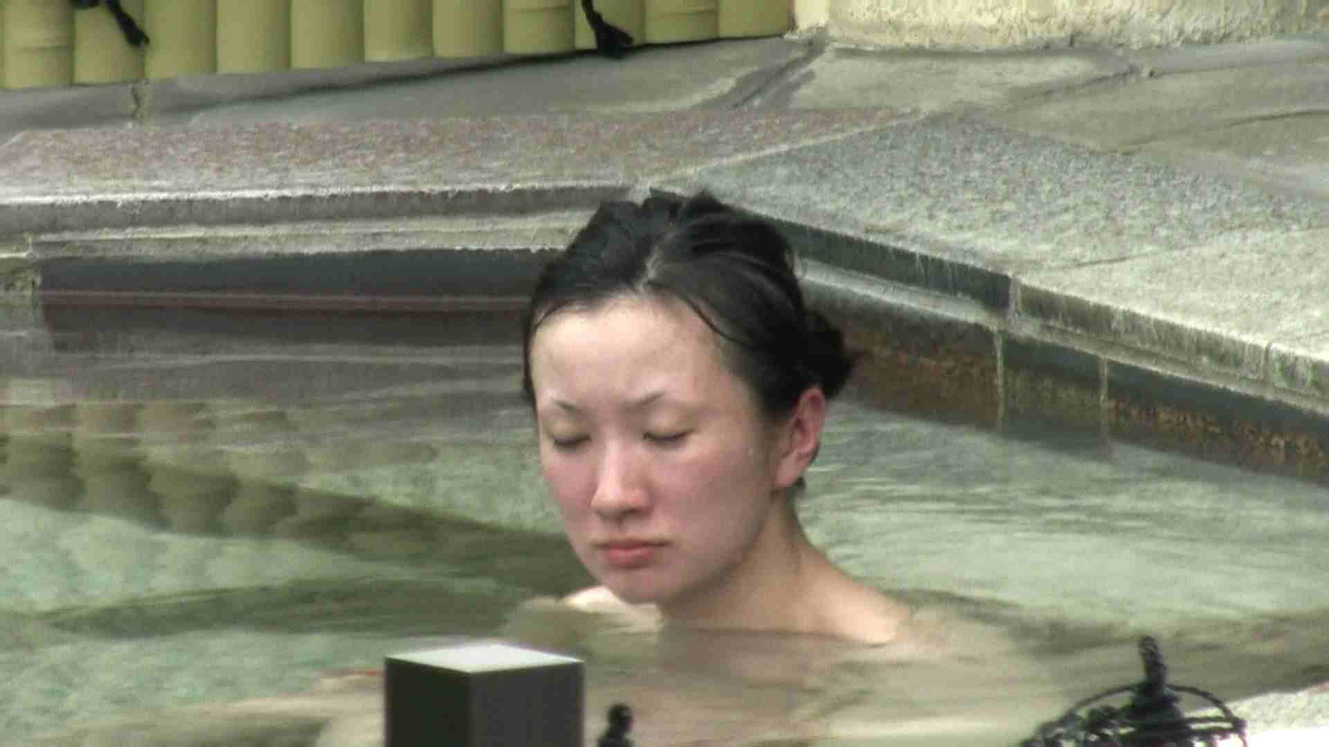 Aquaな露天風呂Vol.663 露天風呂編  77PIX 36