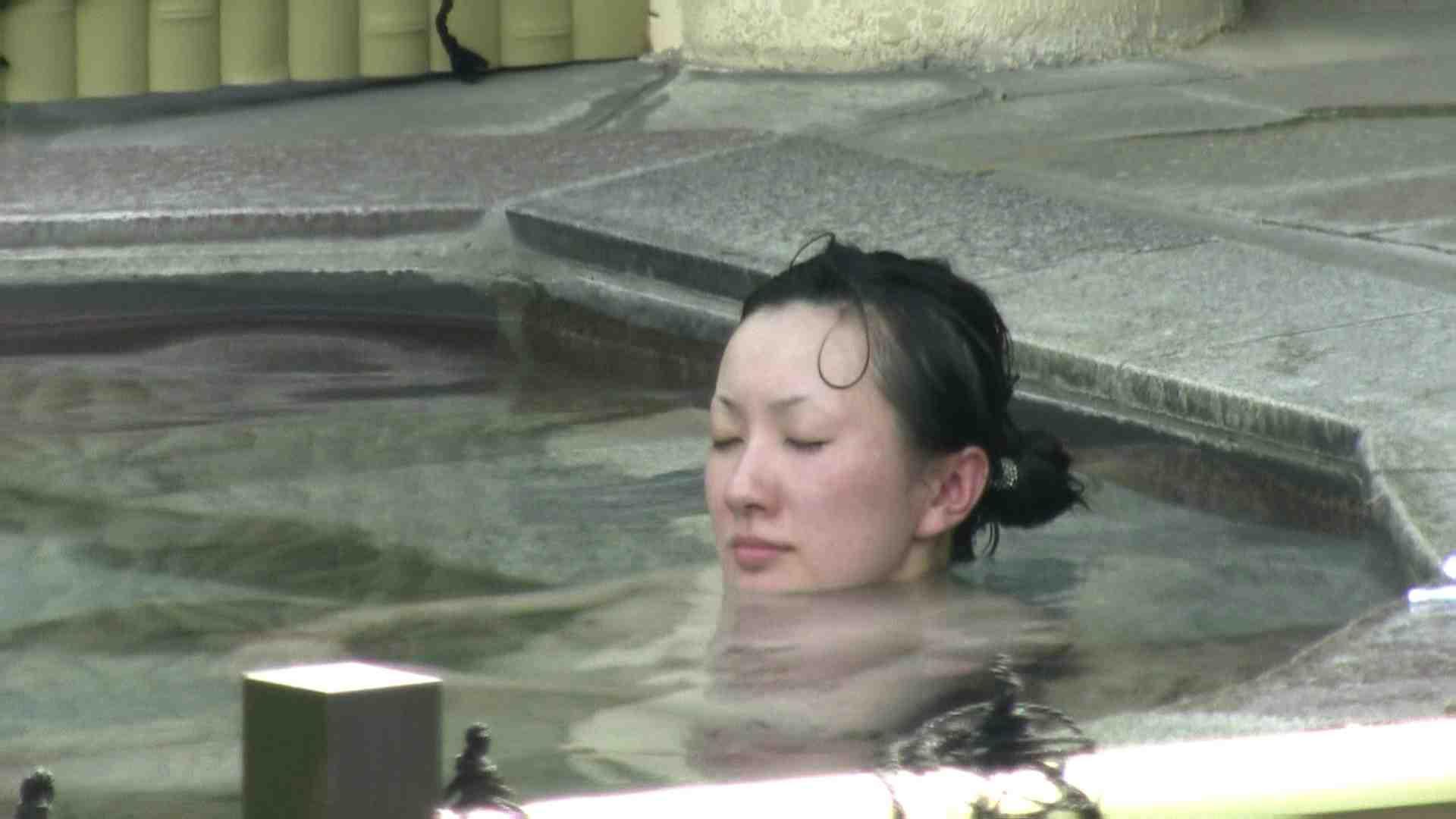 Aquaな露天風呂Vol.663 露天風呂編  77PIX 74