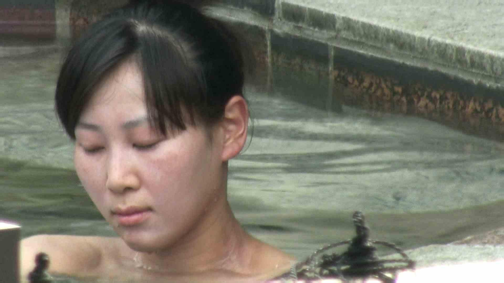 Aquaな露天風呂Vol.665 露天風呂編   盗撮シリーズ  86PIX 9