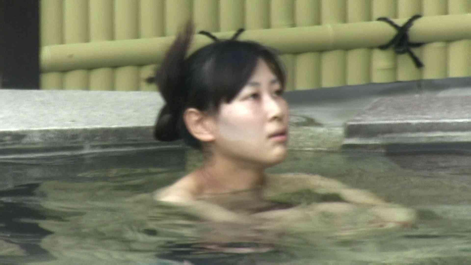 Aquaな露天風呂Vol.665 露天風呂編   盗撮シリーズ  86PIX 27