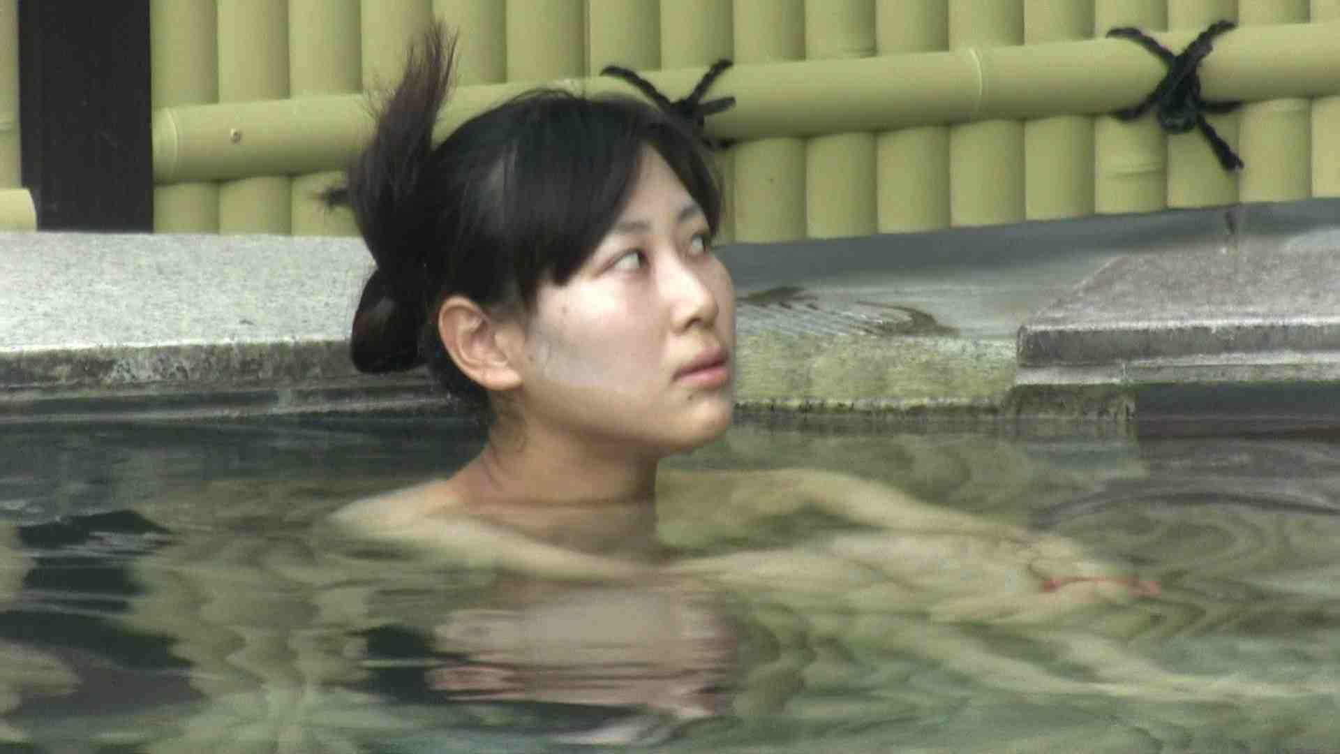 Aquaな露天風呂Vol.665 露天風呂編  86PIX 32