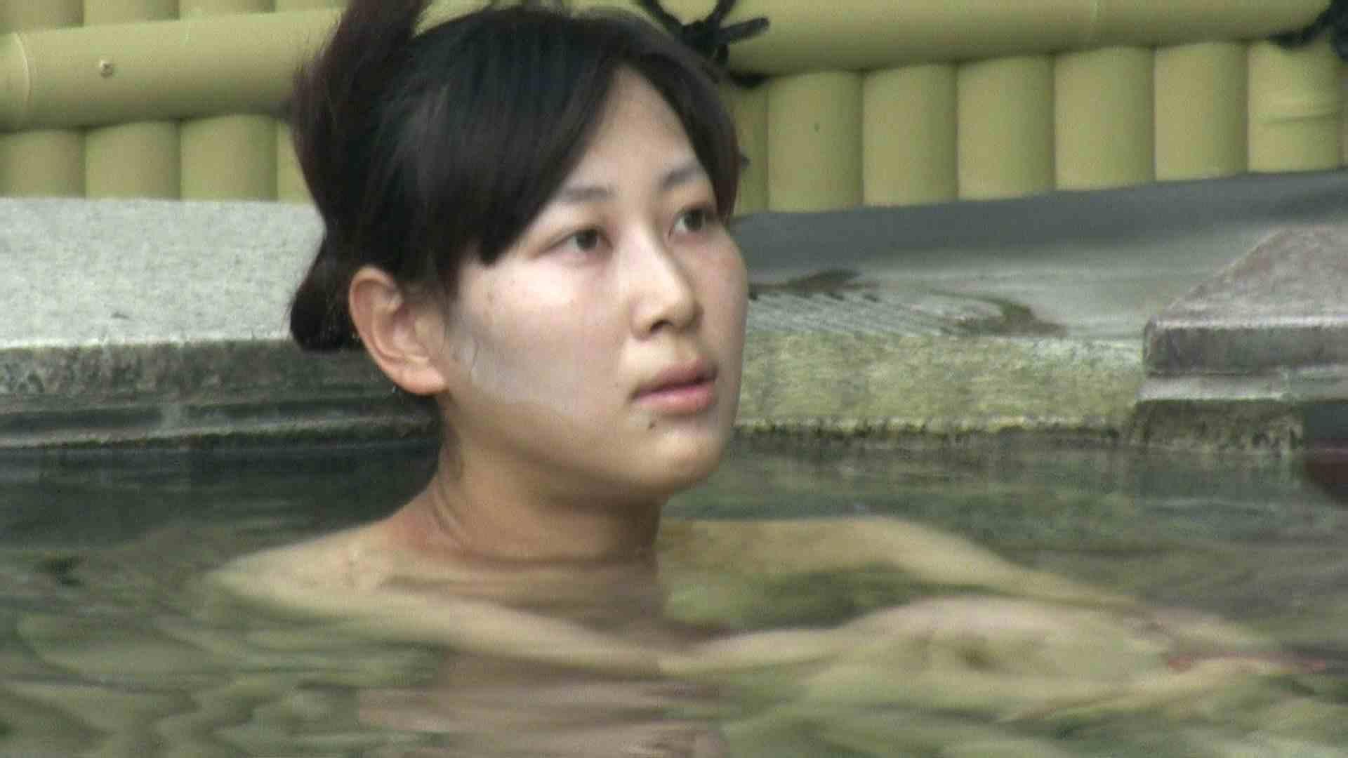 Aquaな露天風呂Vol.665 露天風呂編  86PIX 36
