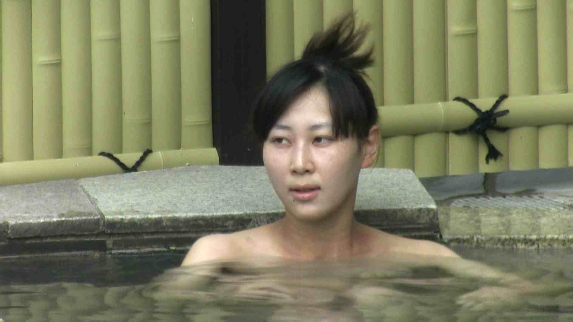Aquaな露天風呂Vol.665 露天風呂編  86PIX 48