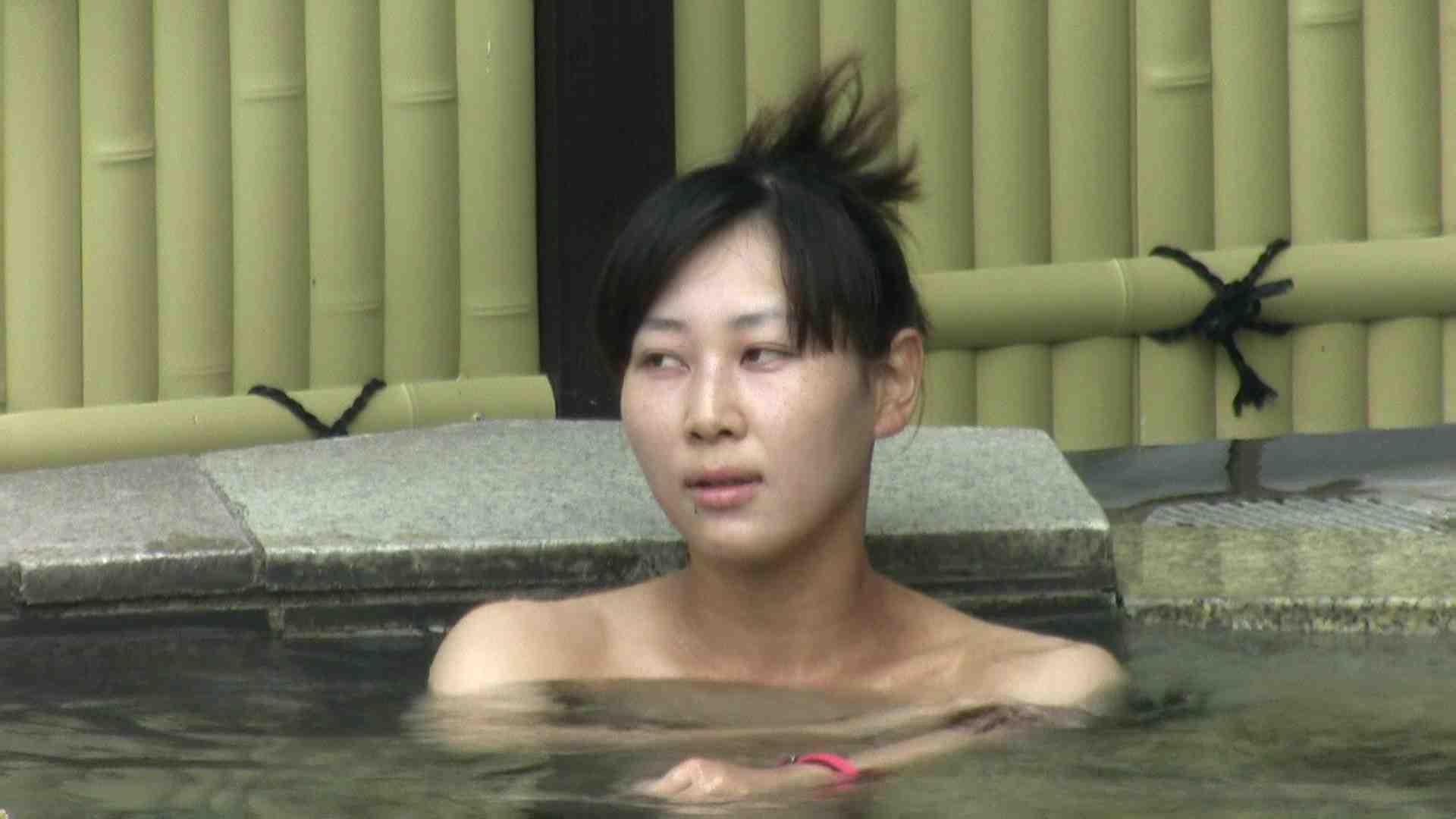 Aquaな露天風呂Vol.665 露天風呂編   盗撮シリーズ  86PIX 49