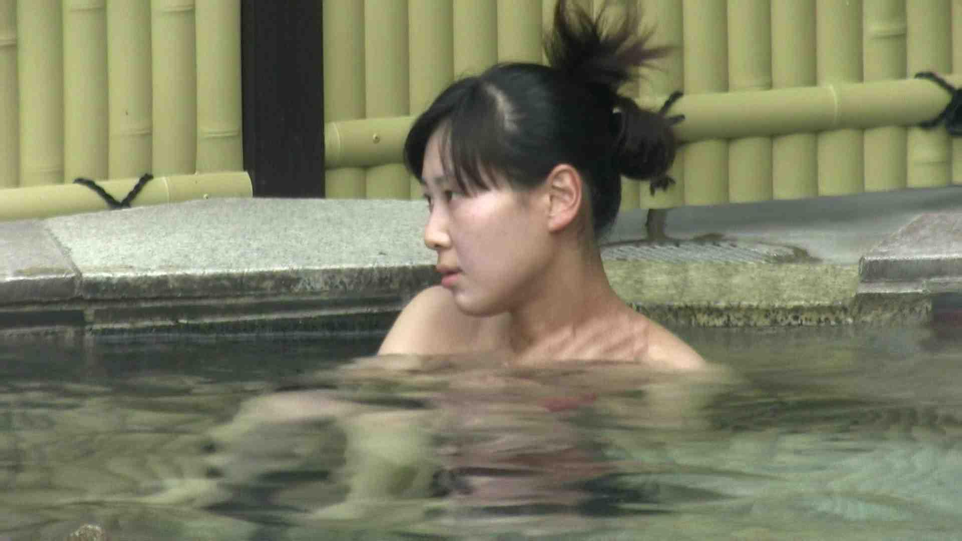 Aquaな露天風呂Vol.665 露天風呂編  86PIX 56