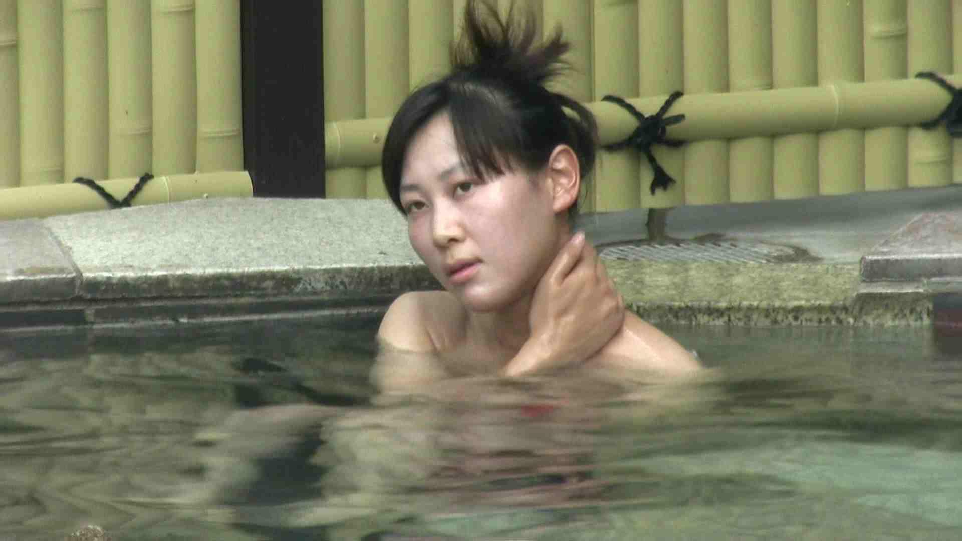 Aquaな露天風呂Vol.665 露天風呂編  86PIX 58