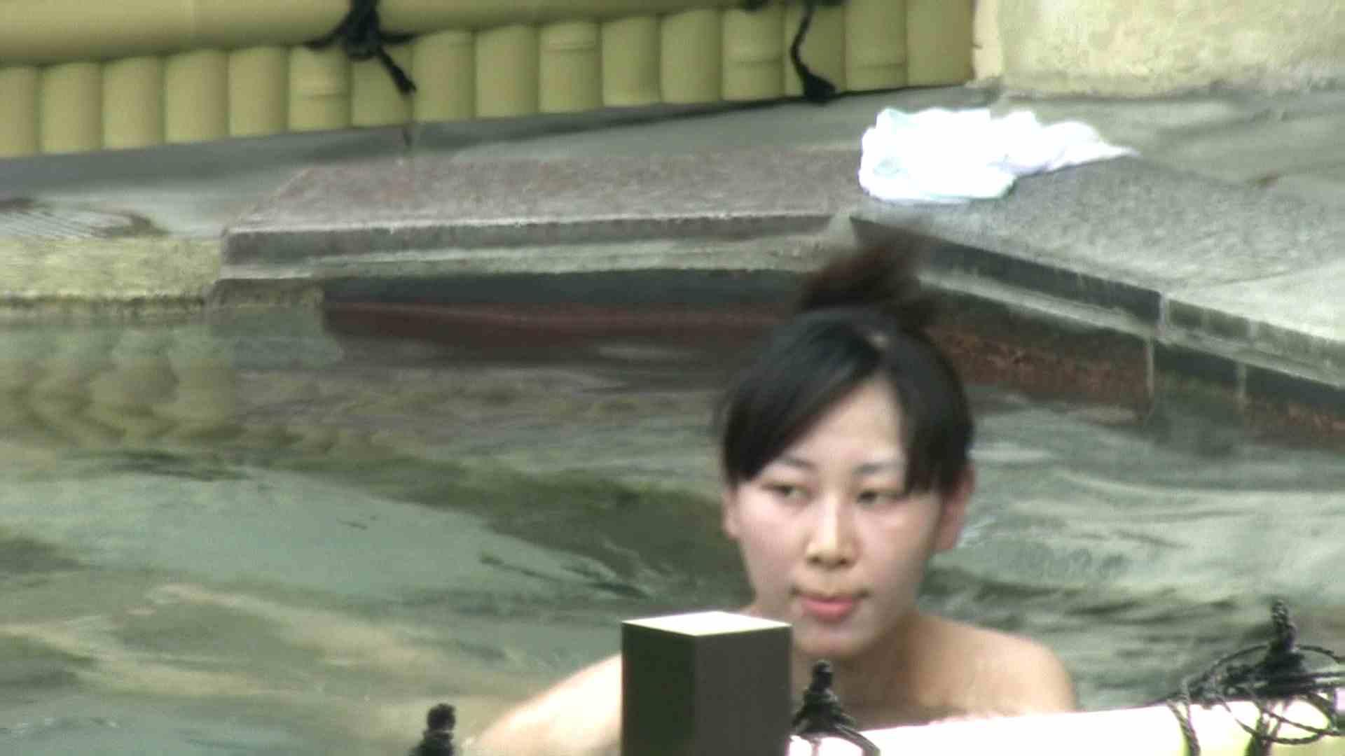 Aquaな露天風呂Vol.665 露天風呂編  86PIX 62
