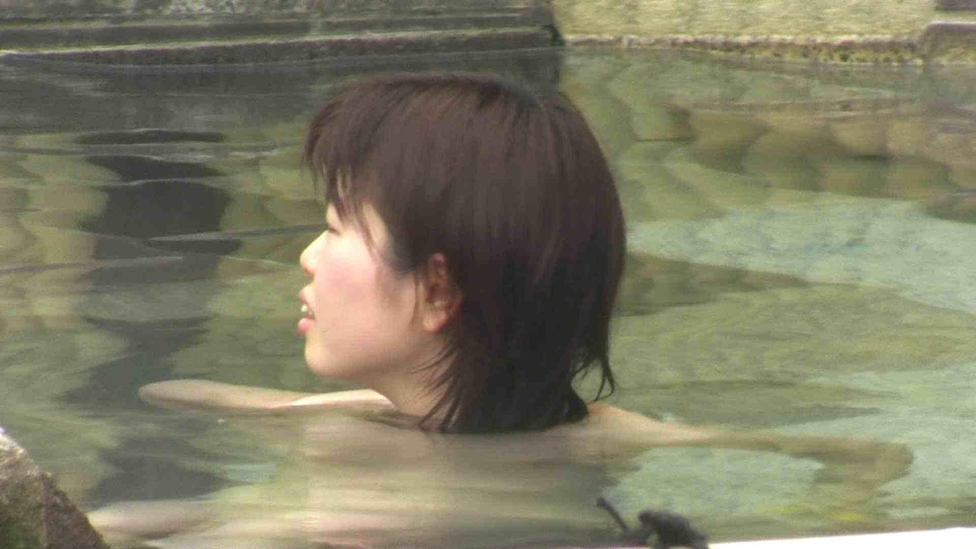 Aquaな露天風呂Vol.675 露天風呂編 | 盗撮シリーズ  91PIX 23