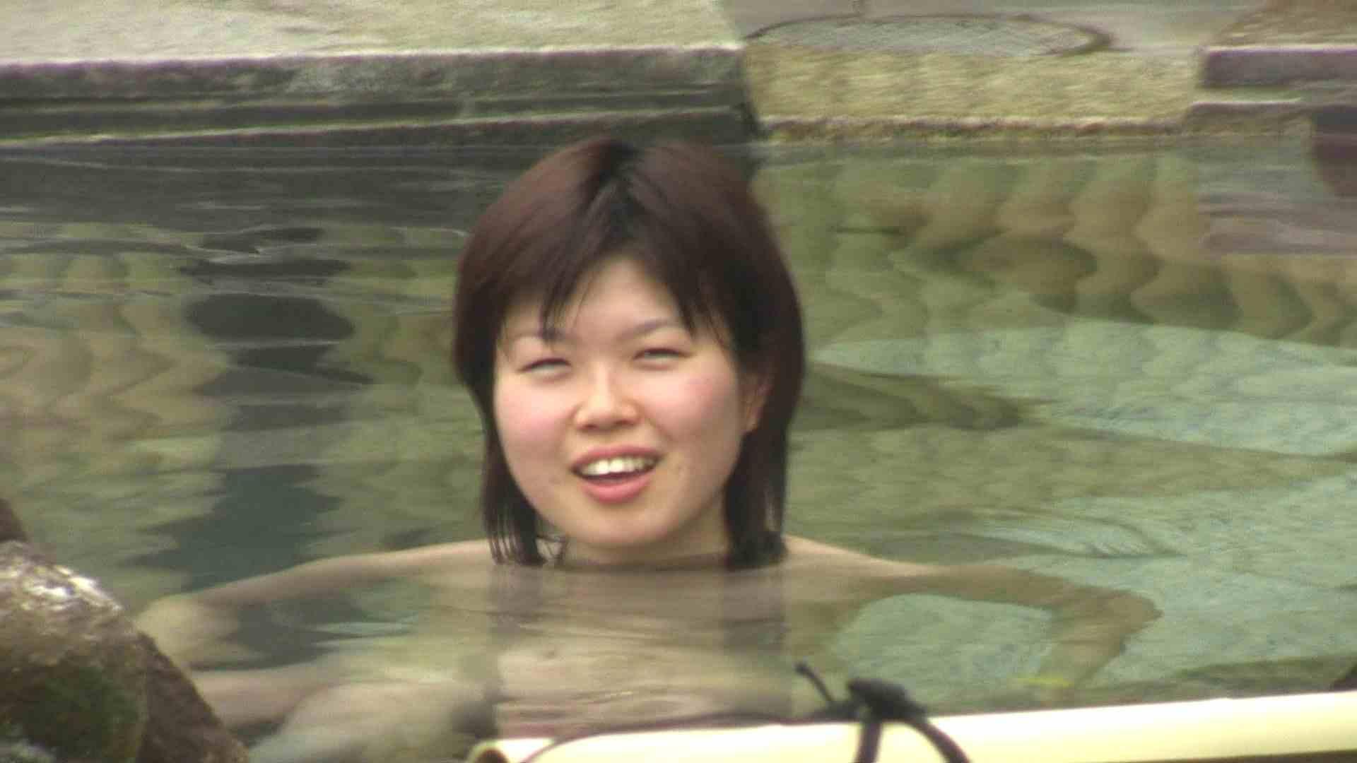 Aquaな露天風呂Vol.675 露天風呂編  91PIX 24