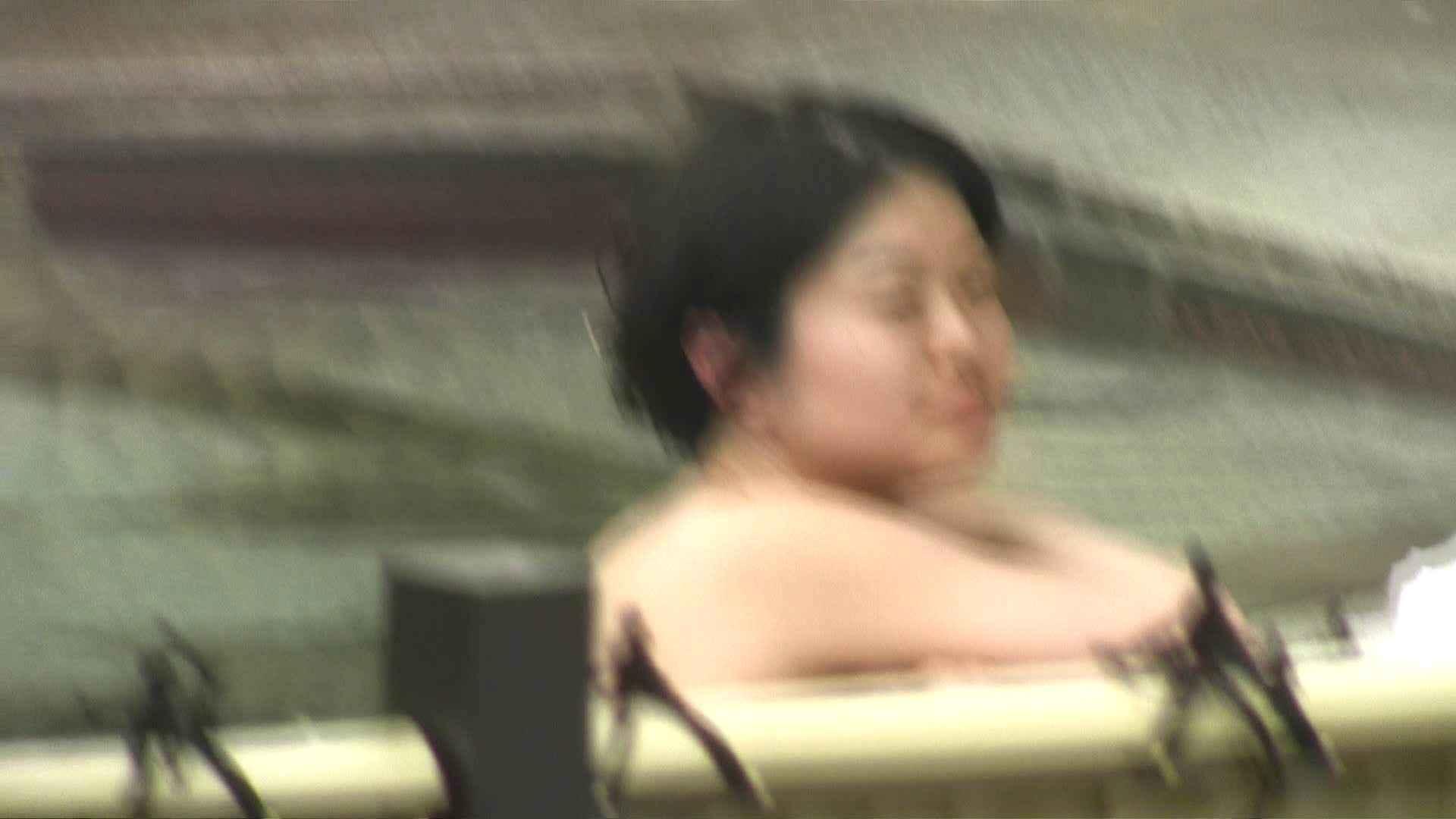 Aquaな露天風呂Vol.675 露天風呂編  91PIX 26