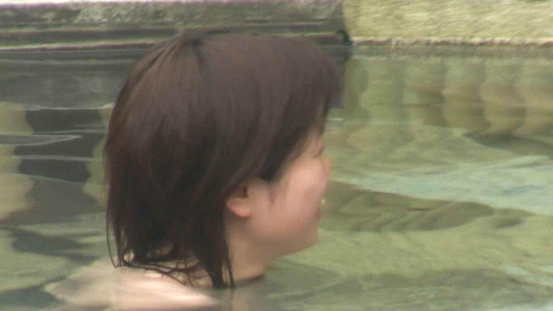 Aquaな露天風呂Vol.675 露天風呂編  91PIX 34