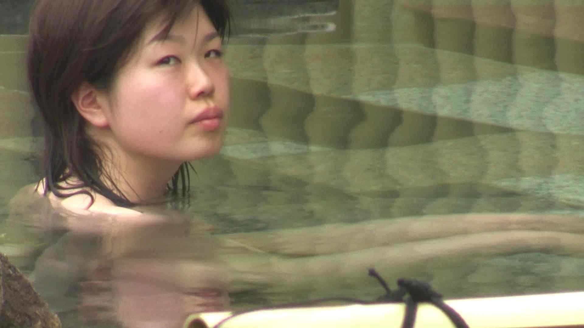Aquaな露天風呂Vol.675 露天風呂編 | 盗撮シリーズ  91PIX 39