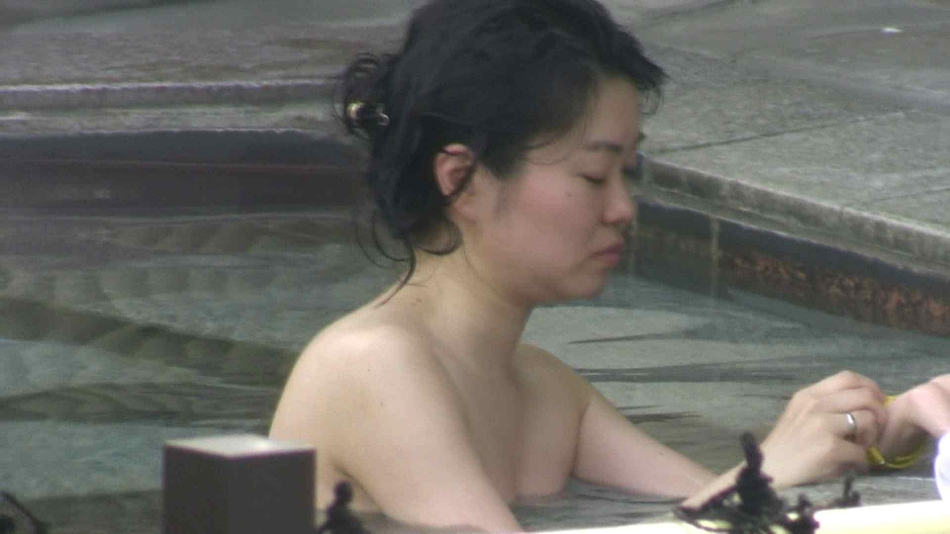 Aquaな露天風呂Vol.675 露天風呂編 | 盗撮シリーズ  91PIX 69