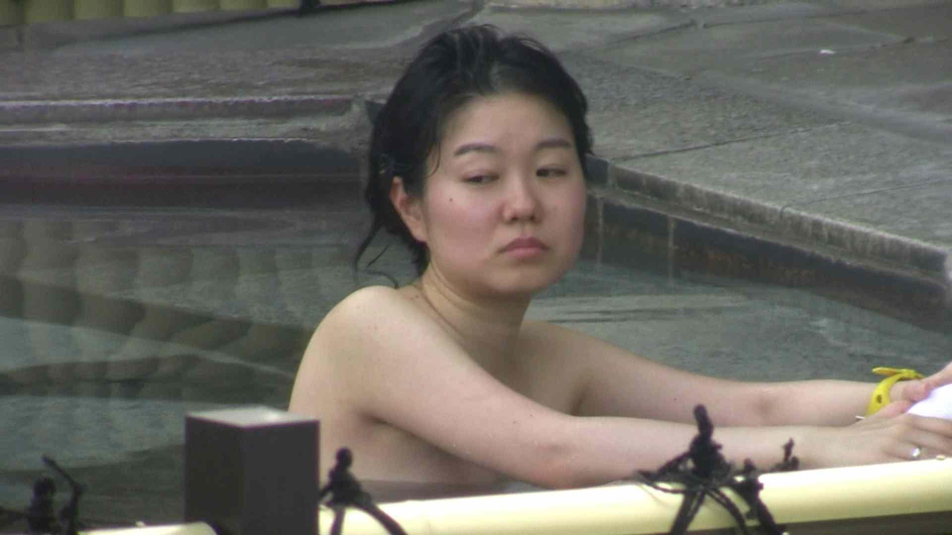 Aquaな露天風呂Vol.675 露天風呂編  91PIX 72