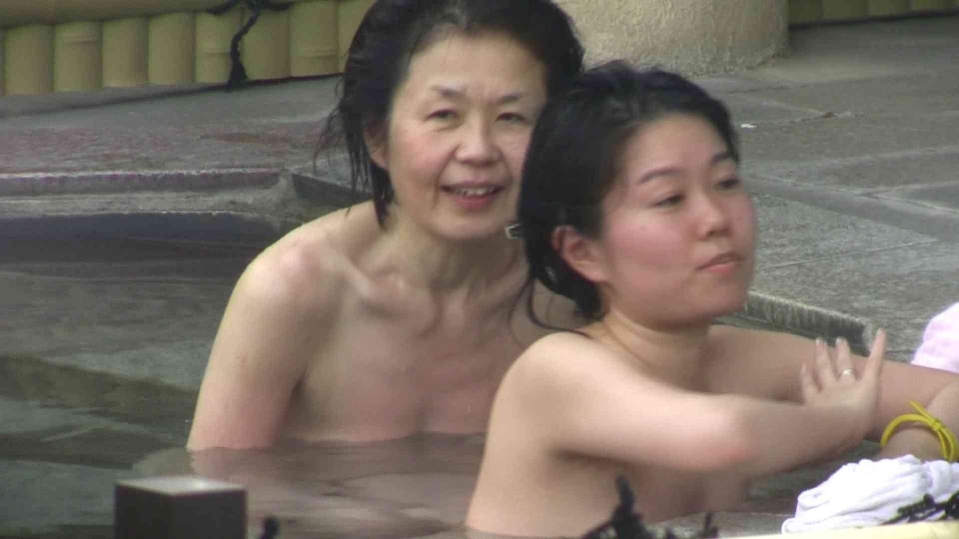 Aquaな露天風呂Vol.675 露天風呂編 | 盗撮シリーズ  91PIX 91