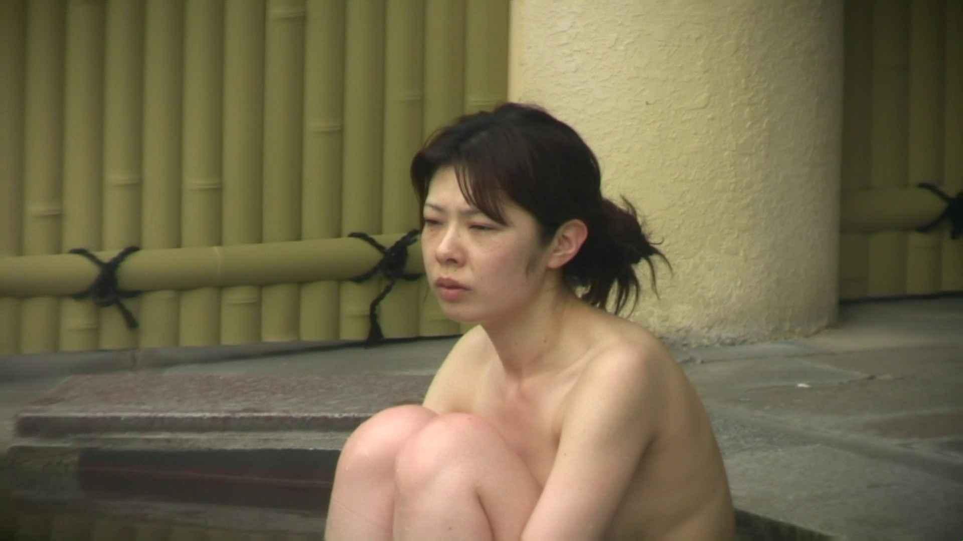 Aquaな露天風呂Vol.676 盗撮シリーズ | 露天風呂編  83PIX 1