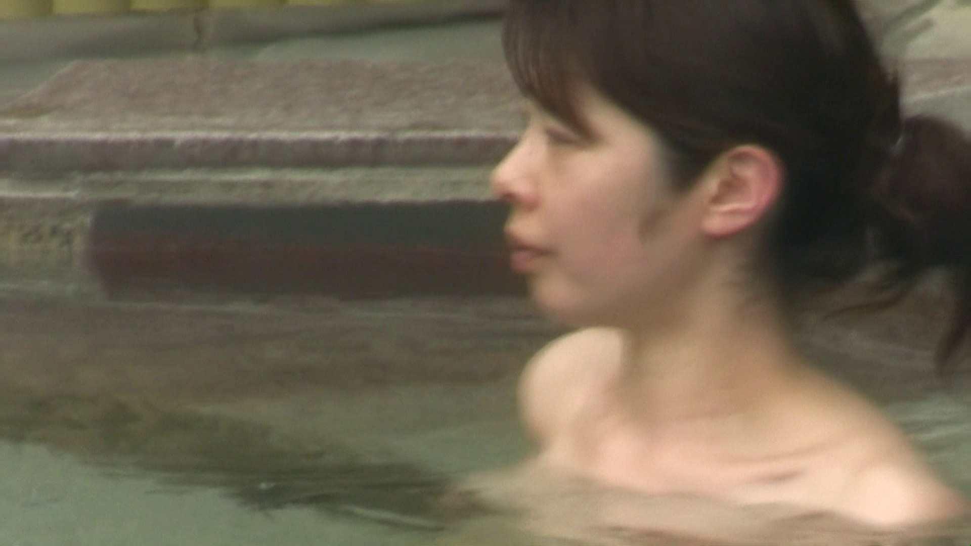 Aquaな露天風呂Vol.676 盗撮シリーズ  83PIX 10