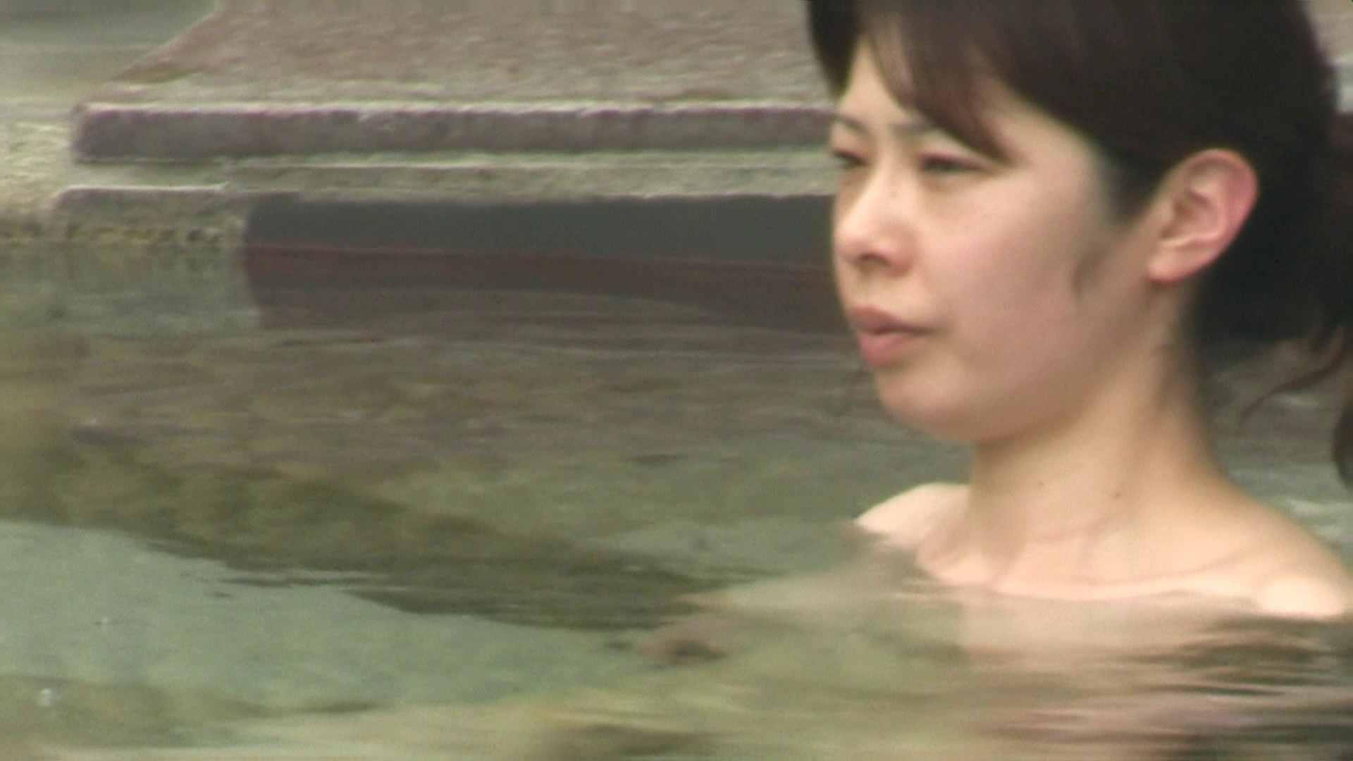 Aquaな露天風呂Vol.676 盗撮シリーズ | 露天風呂編  83PIX 11