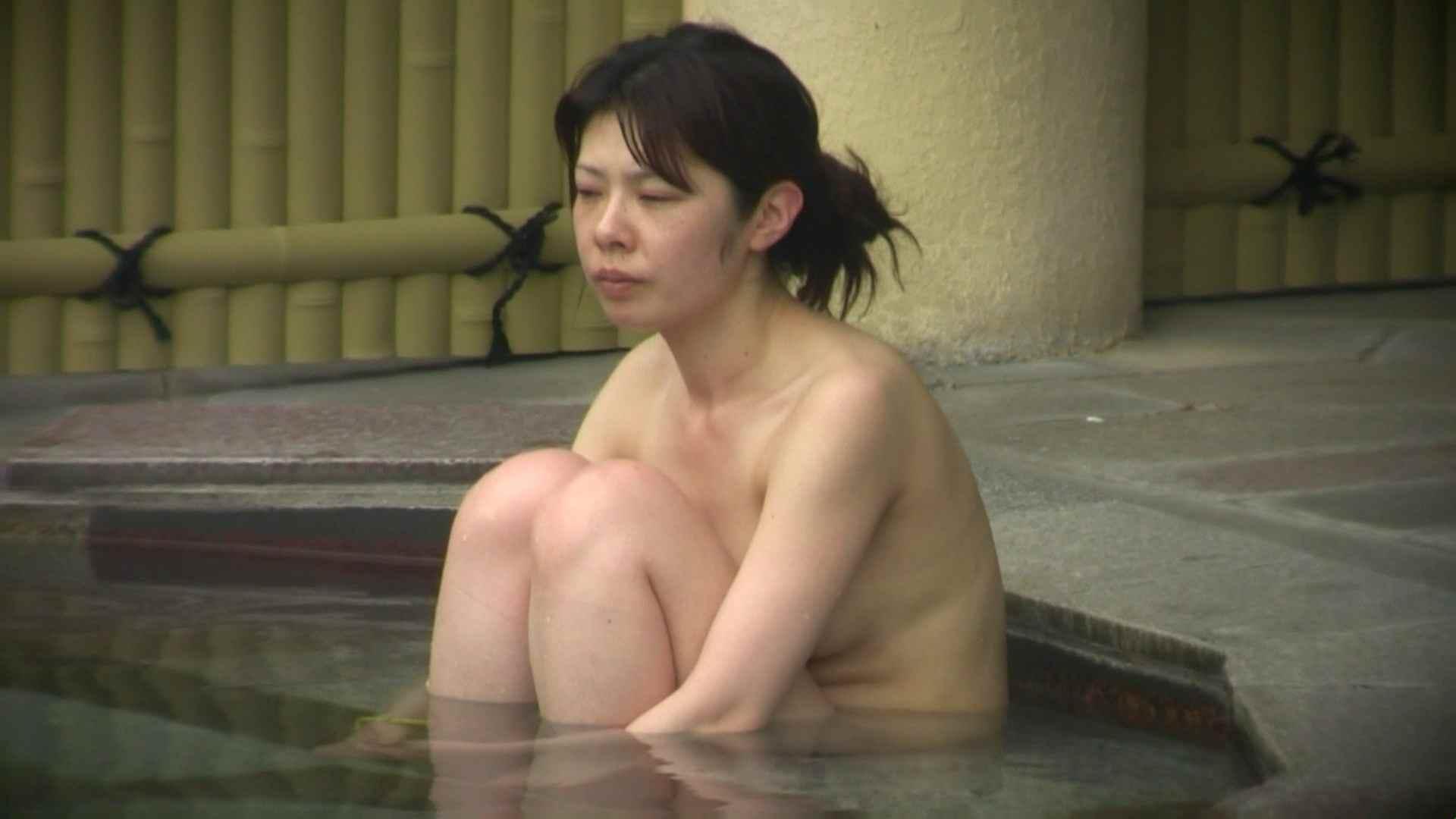 Aquaな露天風呂Vol.676 盗撮シリーズ | 露天風呂編  83PIX 27