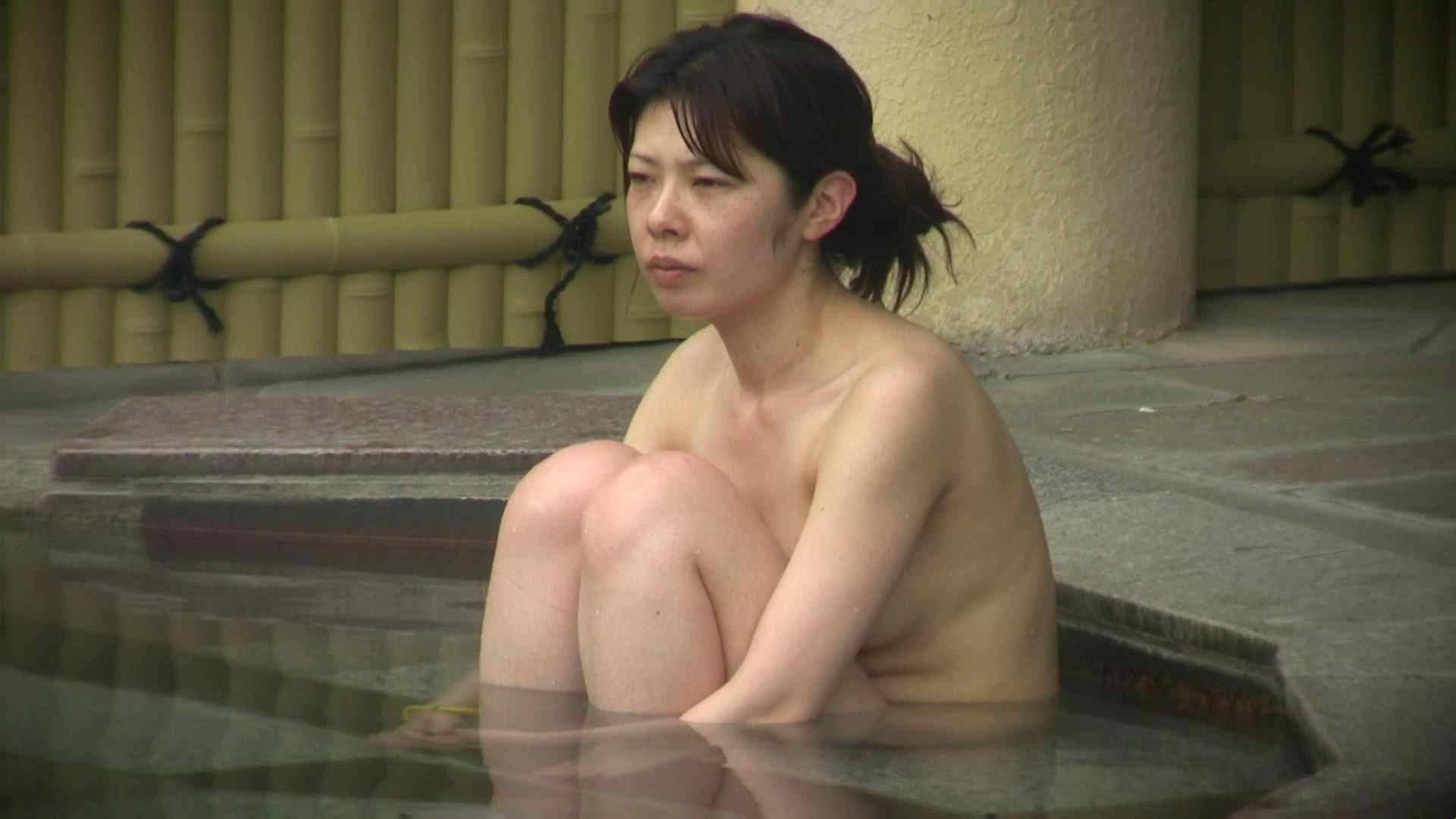 Aquaな露天風呂Vol.676 盗撮シリーズ | 露天風呂編  83PIX 31