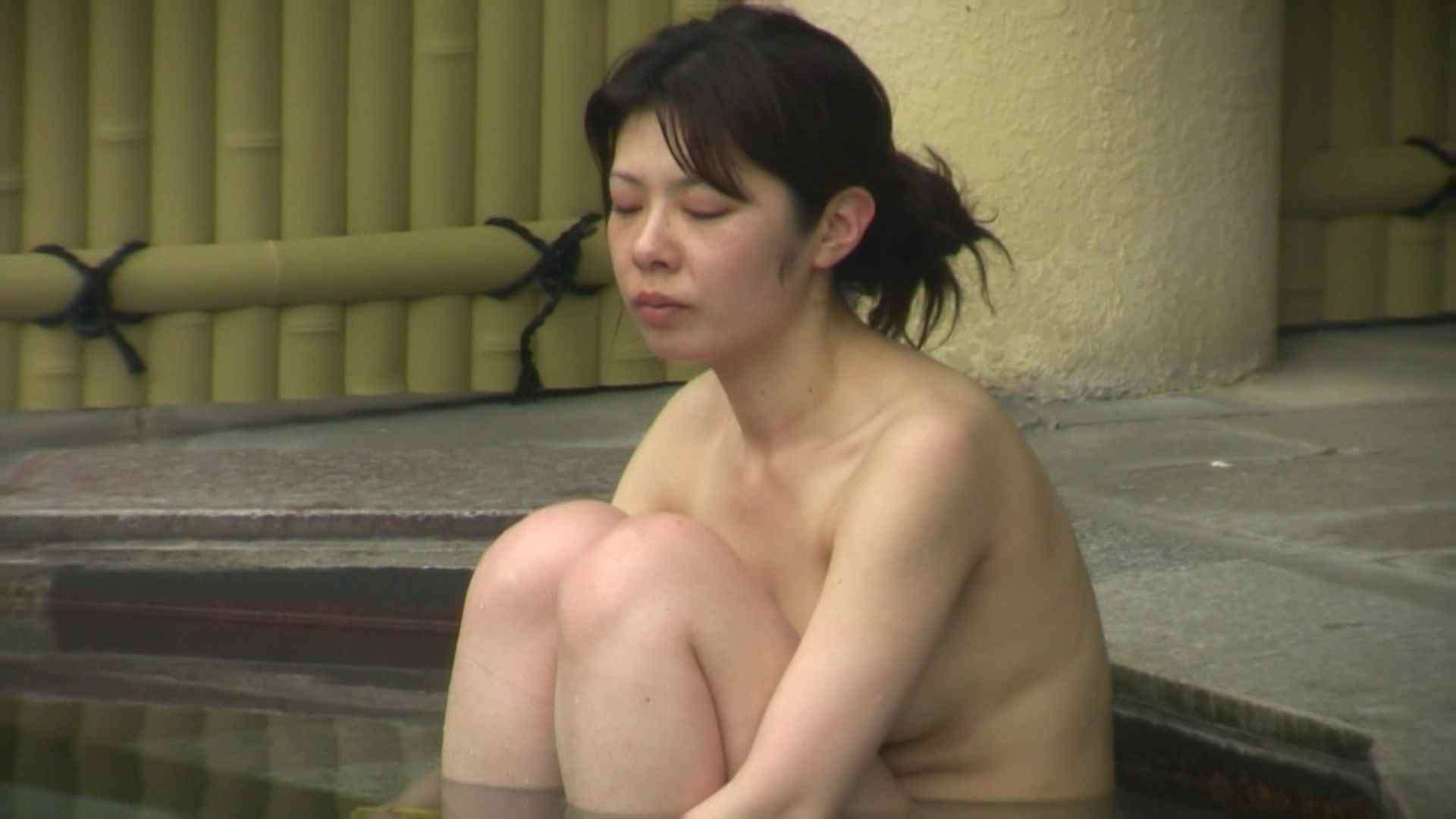 Aquaな露天風呂Vol.676 盗撮シリーズ | 露天風呂編  83PIX 49