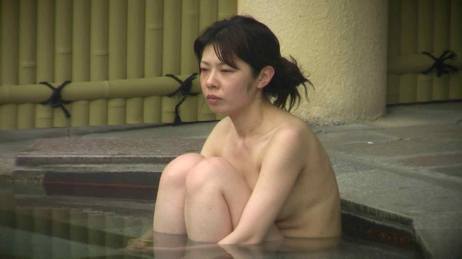 Aquaな露天風呂Vol.676 盗撮シリーズ | 露天風呂編  83PIX 55