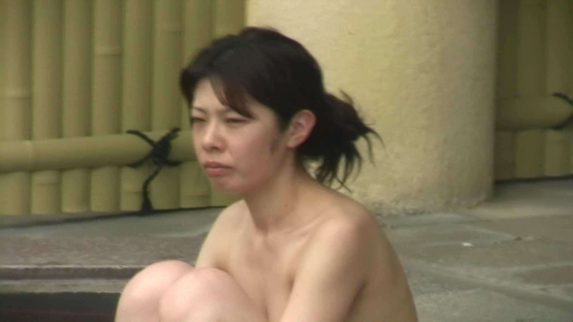 Aquaな露天風呂Vol.676 盗撮シリーズ | 露天風呂編  83PIX 69
