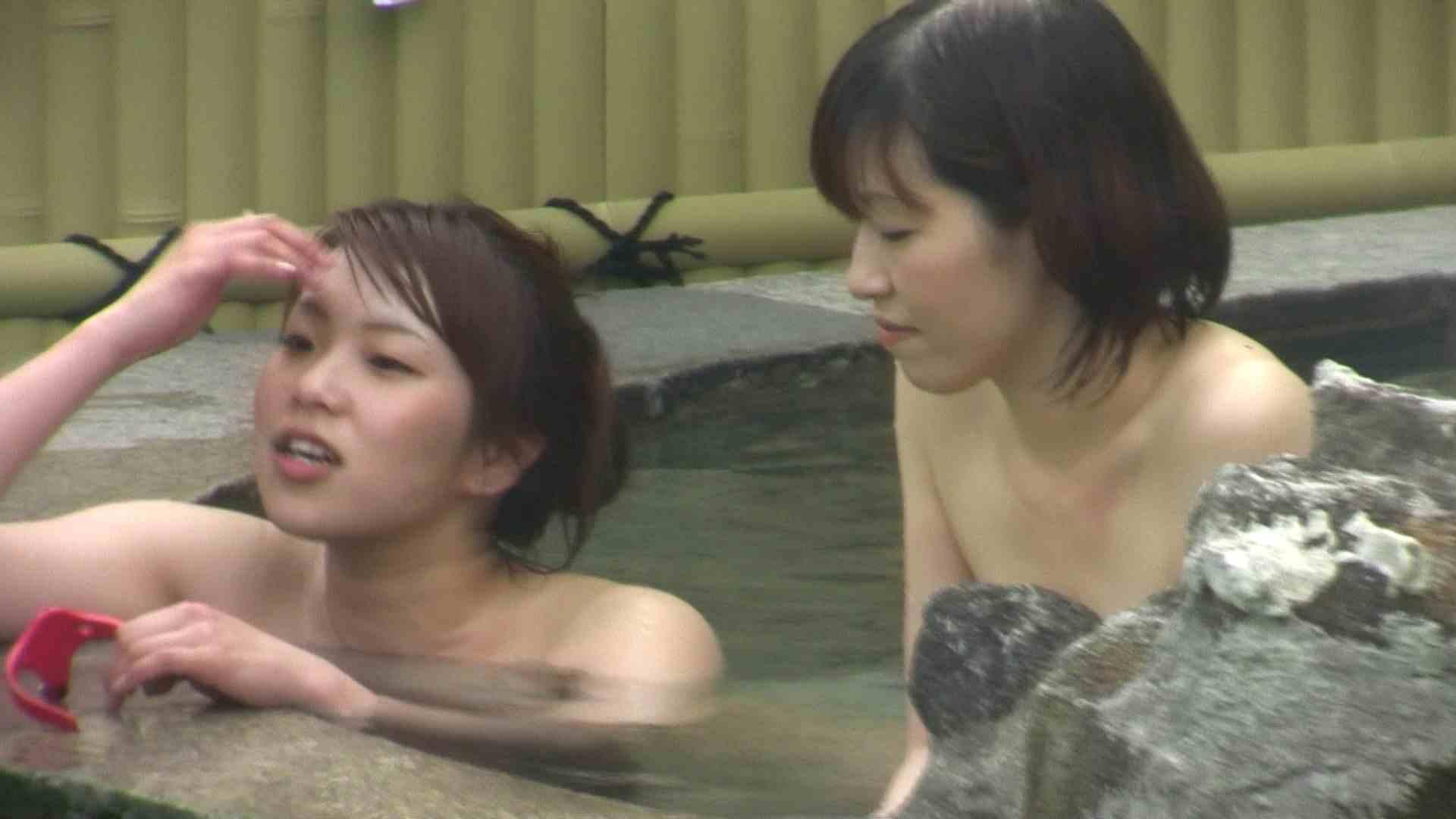 Aquaな露天風呂Vol.680 露天風呂編 | 盗撮シリーズ  106PIX 1