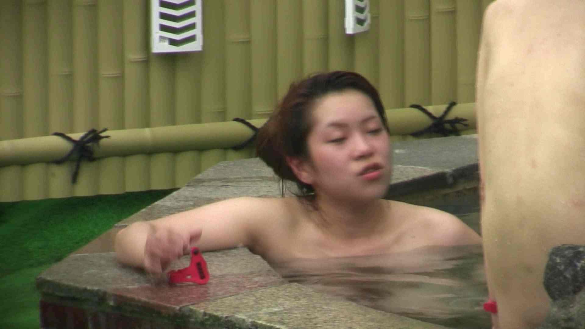 Aquaな露天風呂Vol.680 露天風呂編  106PIX 6