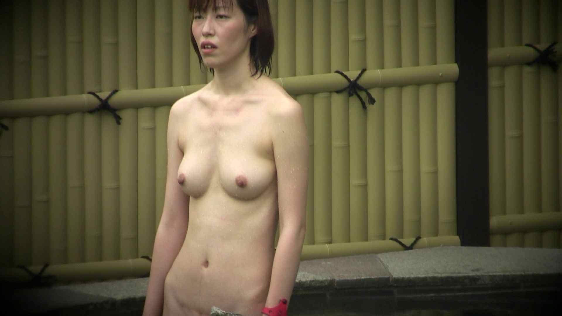 Aquaな露天風呂Vol.680 露天風呂編 | 盗撮シリーズ  106PIX 11