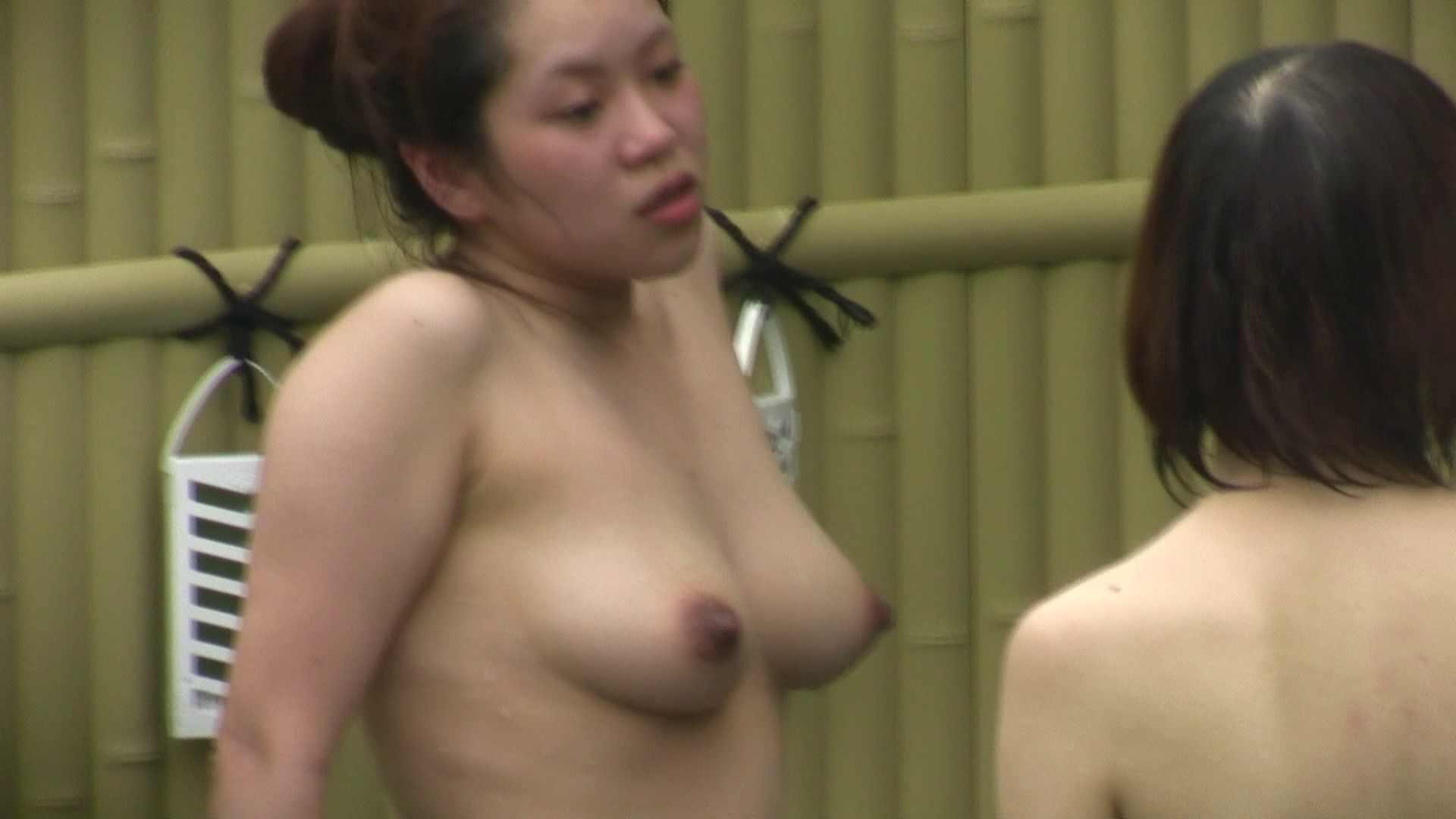 Aquaな露天風呂Vol.680 露天風呂編  106PIX 22