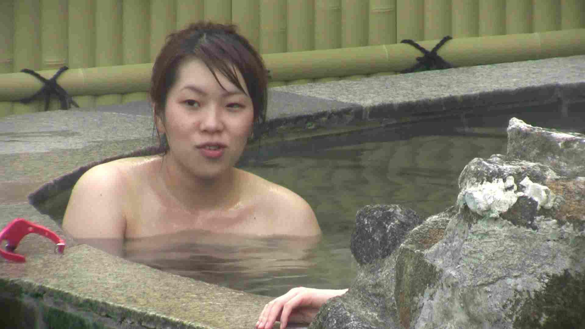 Aquaな露天風呂Vol.680 露天風呂編  106PIX 28